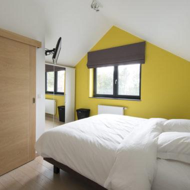 villa-bellevie-slaapkamer-1