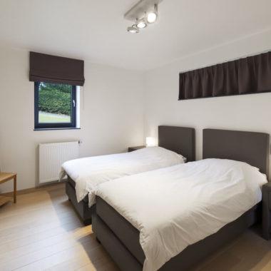 villa-bellevie-slaapkamer-2